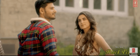 I Feel Ft. Hardeep Singh Song Mp3 Download