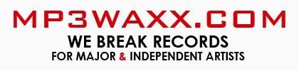 MP3Waxx-Header-Banner-2015-White.jpg