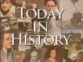 28911775001_6020712635001_6020711947001-th Today in History for March 30th