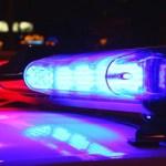 Reward offered in attack that left man dead, wife injured east of Salem 💥😭😭💥