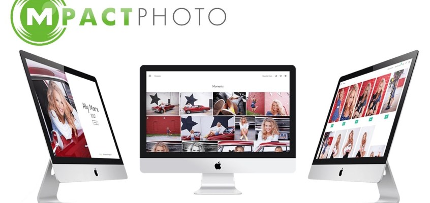Review New Features with N-Vu | MpactPhoto News
