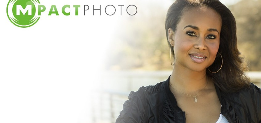Stray Hair Removal Photoshop with the Liquify Tool – MpactPhoto Tutorials