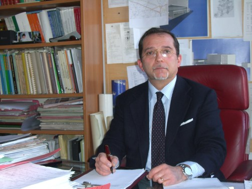Massimo Di Marco