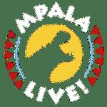 Mpalalive! logo