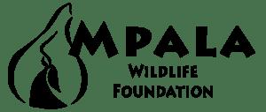 Mpala Foundation logo