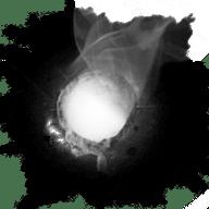 Αποτέλεσμα εικόνας για Κείμενο της Μαρίας Θεοφίλου για την υπόθεση ομηρίας του Βίκτωρα – Λάμπρου