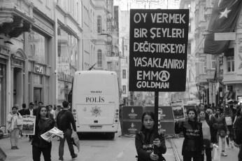 8-Mart-Meydan-gazetesi-datm-Taksim1