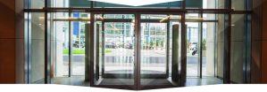 165912-MPA-Sistemas-Puertas-Automáticas–S-l-banner-1