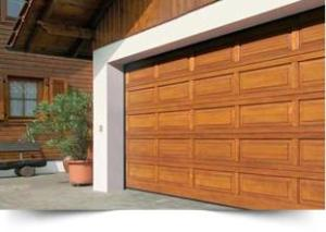 165920-mpa-sistemas-puertas-automaticas-sl-puerta-de-madera