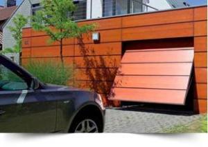 165921-mpa-sistemas-puertas-automaticas-sl-puertas-manuales-o-automaticas