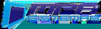 539223-MPA-Sistemas-Puertas-Automaticas-s-l-logo-1