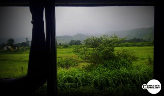 Bhivpuri_01