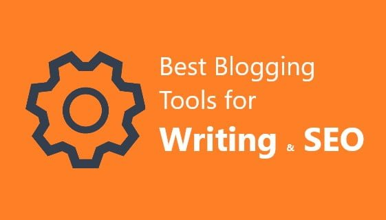 Best-Useful-blogging-tools-for-Writing-SEO