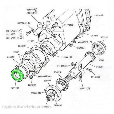 Engine Drivetrain Diagram Engine Exhaust Diagram Wiring