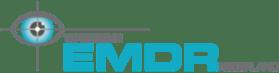 EMDR_Website