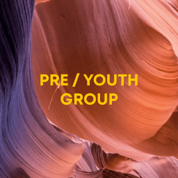 MPBC.News.PreYouth.V.1911.01