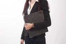 Primer Paso Para Buscar Empleo