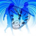 Reproche repetitivo = Vivir el pasado en el presente
