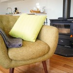 A family and pet friendly holiday accommodation in Mornington Peninsula.