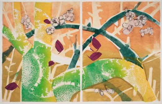 Artist: Susan Howe - www.susanhowe.com