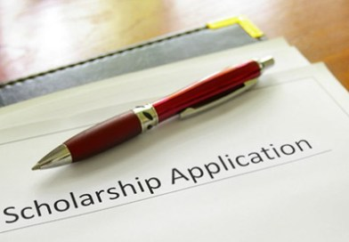 2015 scholarship applications