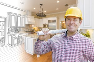 How to Select a Contractor - Midland Ontario