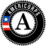 Methuen Police Department Receives AmeriCorps Grant from P.A.A.R.I. To Combat Opioid Addiction