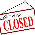 Methuen City Hall & Methuen P.D. Records Division Closing Early Today Due to The Storm – Wednesday, February 7, 2018