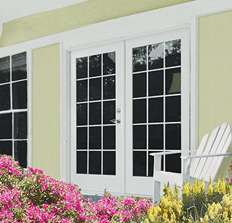 products masterpiece patio entry doors