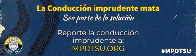 TSU Design #2 Final Spanish