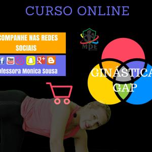 curso de ginástica localizada (1)