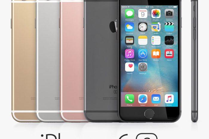 Apple's iPhones and Longevity