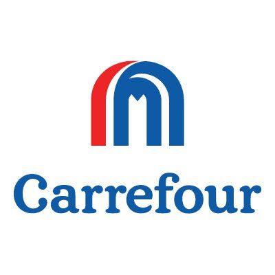 Carrefour set to Take Over Nakumatt Mega space before