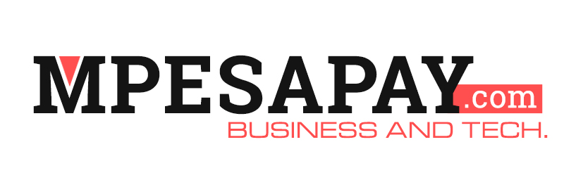mpesapay.com