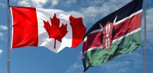 How To Apply For A Canadian Tourist Visa Online From Kenya Mpesapay Com