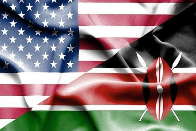 High Risk Travel Alert Issued On Kenya By US Over COVID-19