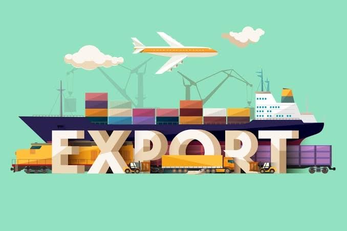 Exports From Kenya Boost By 20 Billion Kenyan Shillings During Pandemic