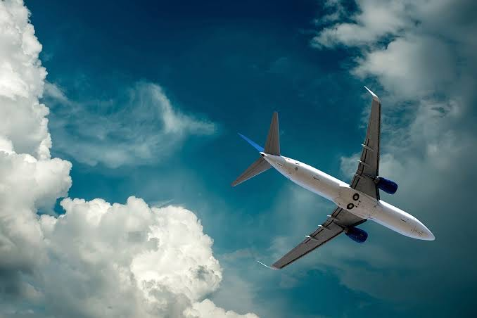 Airline Traffic In Africa Down By 90.1 Percent