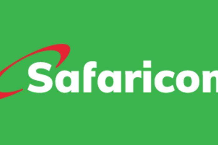 Safaricom Considering Reducing M-PESA Transaction Fees