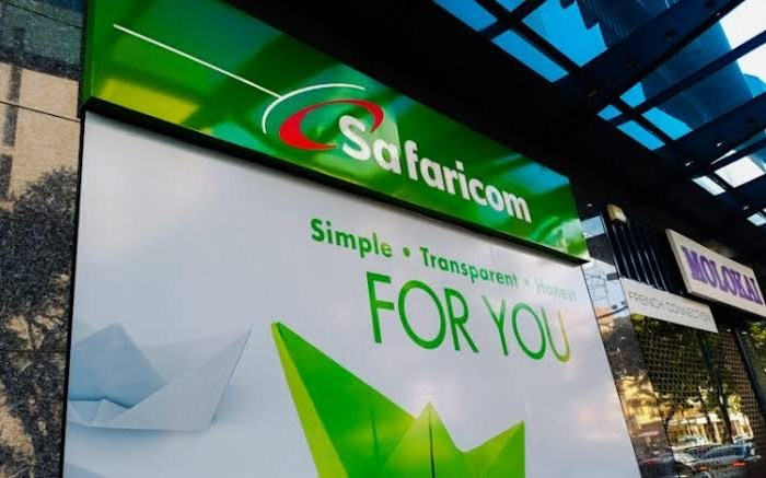 Safaricom Sets Up 22,000 Lones To Further Boost Fixed Internet Service