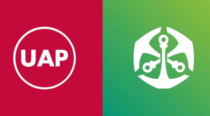 UAP Old Mutual Launches Digital Cover For As Low As 50 Kenyan Shillings