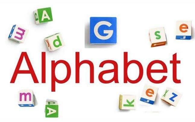 Alphabet Closes Its Loon Internet Balloon Business