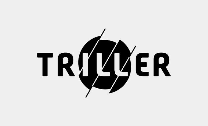 Triller Launches TrillerTV
