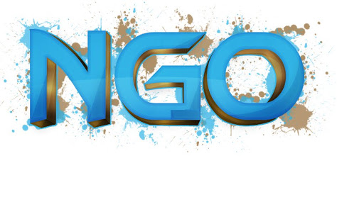 How To Register Your Non-Governmental Organization (NGO) In Kenya