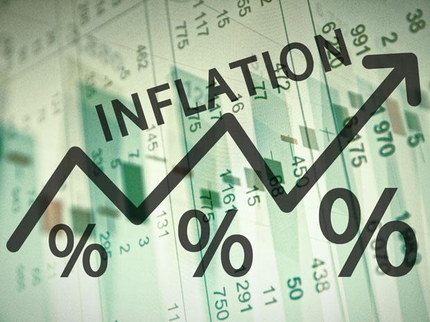 Inflation of Kenya Increases To 10 Month High