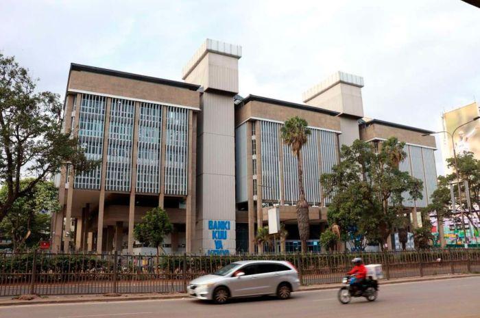 Banks In Kenya Recommence Charges For Transactions Above 100 Kenyan Shillings Via Internal Mobile Money Wallets