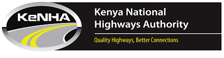KeNHA Seals 17 Billion Kenyan Shilling Roads Deal With Chinese Company