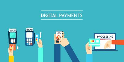 Central Bank Of Kenya Set To Take On A Bigger Role On Digital Payment Systems