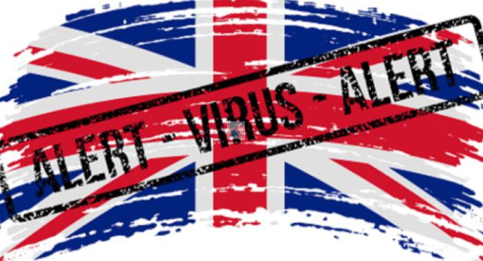 United Kingdom Maintains Travel Ban On Kenya