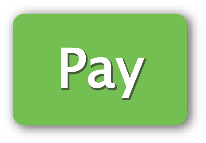 Pay In Kenya Increases To 21 Month High
